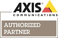 axis_authorized_partner