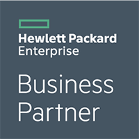 hpe_business_partner