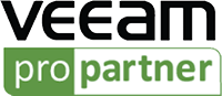 veeam_propartner